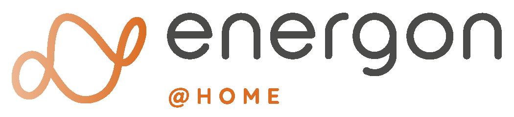 Energon Home
